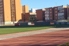 pista-atletismo